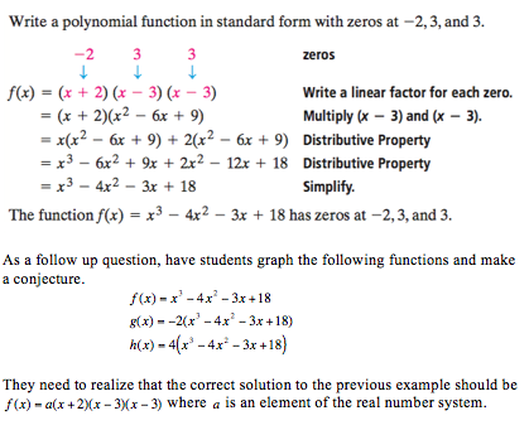 Section 2 4 Precalculus